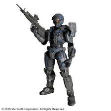 Halo: Reach PLAY ARTS Kai vol.2 Carter PVC painted action figure F/S