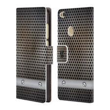 Étuis, housses et coques argentés Samsung Galaxy Note 3 en métal pour téléphone mobile et assistant personnel (PDA)