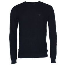 GANT Patternless Medium Jumpers & Cardigans for Men