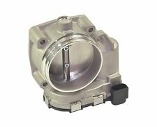 FOR PORSCHE 911 991 3.8 T BOXSTER 987/81 2.7 2.9 3.2 3.4 GTS 04-ON THROTTLE BODY