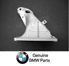 NEW BMW OE E46 E85/86 Right Engine Mount Bracket 22 11 1 094 694