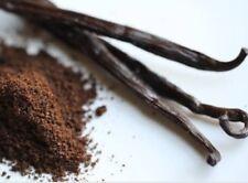 Vanilla Absolute Essential Oil 5ml 100% Pure Vanilla Planifolia
