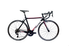 "Marechal Soul Road Bicycle Bike w/Shimano Ultegra R8000 groupset 47cm/18.5"" Red"