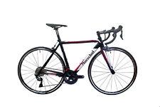 "Marechal Soul Road Bicycle Bike w/Shimano Ultegra R8000 groupset 45cm/17.7"" Red"