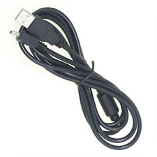 USB PC Computer Data Cable Cord Lead for Garmin GPS Montana 650 t/m 650/LT