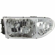 New Headlight for Mercury Villager 1999-2002 FO2503165