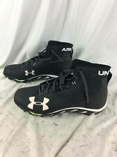 Under Armour Spine 14.0 Size Football Cleats
