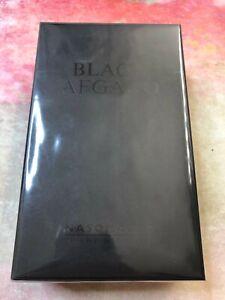 Nasomatto Black Afgano 30ml Extrait de Parfum, Unisex, New