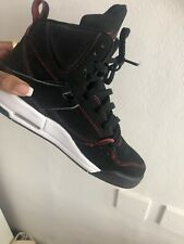 Jordan Flight 45 High Size UK 4.5 EUR 37.5