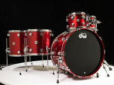DW Drum Sets & Kits for sale   eBay