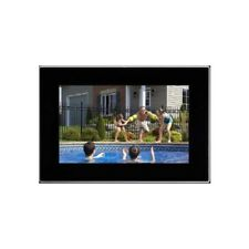 NEW LINX 10.2Inch Large Digital Electronic Photo Frame- FREE UK P&P