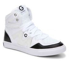 Guess Sneakers, Women's Size 8 M, NEW, Otrend High Top, Ladies Shoes, Sport
