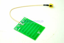 5dBi PCB UHF RFID 902-928M Antenna 5cmX5cm with SMA Connector