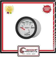 AutoMeter Transmission Temperatura Gauge Fits GEN 3 DODGE * 8549 *
