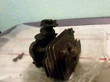 Poulan 2800 piston and cylinder  chainsaw part bin 306