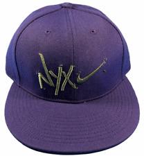 Nike Mens Snapback Hat Brand New