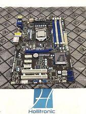 ASRock Z68 Pro3 Gen3 ATX Motherboard - LGA1155 Socket w/ Intel i7-2600 SR00B