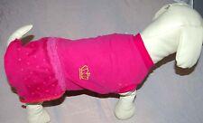 6282x_Angeldog_Hundekleidung_HUndekleid Hund Pulli Kleid_Chihuahua_RL28_XS