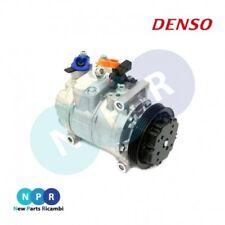 COMPRESSORE CLIMATIZZATORE DENSO AUDI A4 A6 40440091