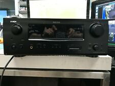 DENON AVR-1708 Audio Receiver in great condintion