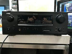 DENON AVR-1708 Audio Receiver in great condition