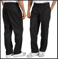 NWT$80 Mens 32-32, 34-34 Nike Golf Tour Performance Dri-Fit Pleated Casual Pants