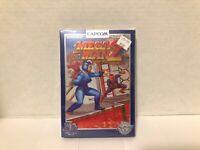 Mega Man 2 - 30th Anniversary Classic NES Cartridge