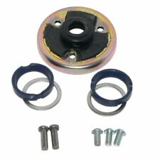 Ranger F150 Speed Transmission Shifter Rebuild Kit Ford Explorer Mazda B Series