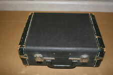Bundy resonite 577 Clarinet with case and assesories The Selmer Company USA