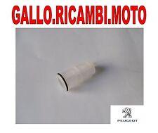 FILTRO OLIO PIAGGIO PEUGEOT ORIGINALE.-