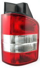 *NEW* TAIL LIGHT LAMP (TAILGATE) for VOLKSWAGEN CARAVELLE T5 2008 - 2010 LEFT LH