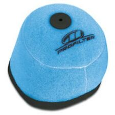 Maxima Pro Air Filter / Cleaner Fits Honda CR125 R 02-07, CR250 R 02-07