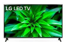 LG 32 inch HDR HD 720p Smart LED TV with Built-in WiFi *32LM570