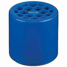 New 808 Thump Portable Bluetooth Wireless Speaker SP200BL