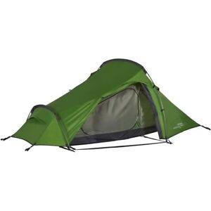 Vango Banshee Pro 200 2-Person Hiking Tent - Pamir Green