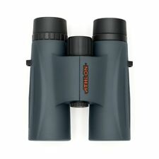 Athlon Optics NEOS Compact Binoculars 8 x 32 116004