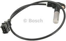 For BMW E90 335d 09-11 E70 X5 10-12 3.0L L6 Crankshaft Sensor 0281002477 Bosch