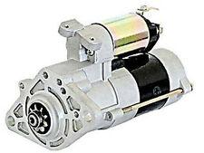 AVVIATORE Starter Nuovo Mitsubishi Canter STARTER m2t56871, m2t66871, m2t67871