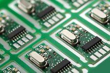Layout-Erstellung einer Platine Leiterplatte PCB, Schaltungsberatung, Entwurf