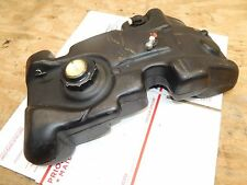 John Deere 170 Gas Tank With Cap-CLEAN-USED
