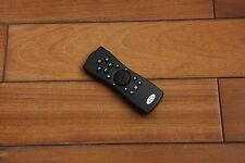 SH LaCie LaCinema Classic HD / Mini HD Remote Control