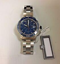 TAG Heuer CAK2112 watch