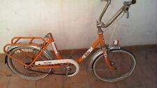 Bicicleta orbea infantil  correcta coleccion