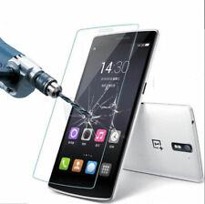 100% Autentico P30, Pro, vetro temprato protettore schermo per Huawei telefono