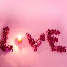 Love Spell Type Vs Fragrance Oil Candle/Soap Making Supplies *Free Shipping*