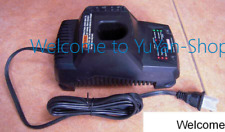 Genuine Craftsman Battery Charger 315.CH2020 12-19.2V, Input 120V AC free ship