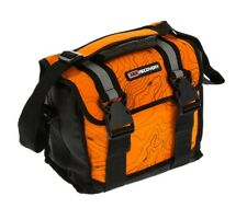 ARB SNATCH PACK SMALL RECOVERY BAG ARB502 Multi-Purpose, Orange/Black