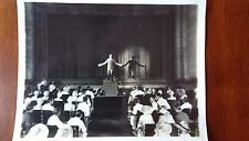 Jazz Singer 1927 Original Vintage Movie Still, Rare! Classic Image!