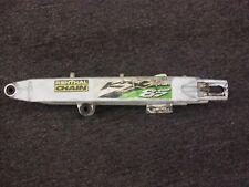 2001 KX85 Swing Arm 33001-1542-TX Fits 98-2002 KX85