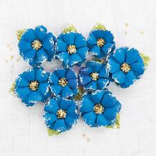 Prima Flower Embellishments Morocco 590284  2016
